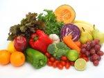 Bağışıklığı Güçlendiren Besinler Hangileri