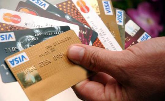 Bakandan Kritik Kredi Kartı Uyarısı
