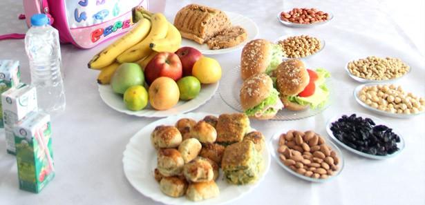 Bakanlıktan Oruç Sonrası Beslenme Tavsiyeleri