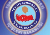 Bakanlıktan Taksim Açıklaması