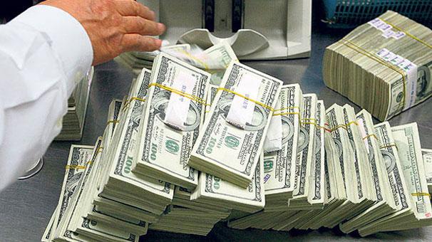 Bankacılık Sektörü 157 Ülkeden Daha Büyük