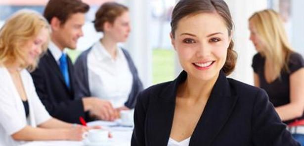 Bankalar 2013 Yılında Kaç Kişiyi İşe Alacak