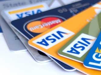 Bankalar Habersiz Kredi KArtı Gönderirse Ne Olur