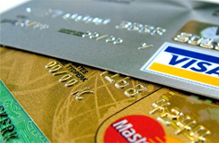 Bankalara Artık Bunları Ödemeyeceksiniz