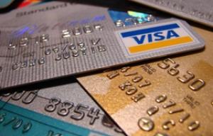 Bankalara Ücret Ayarı