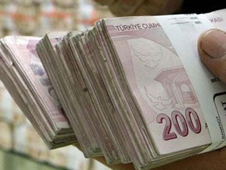 Bankaya Bu Paralari Sakin Odemeyin Bankaya Bu Paraları Sakın Ödemeyin..