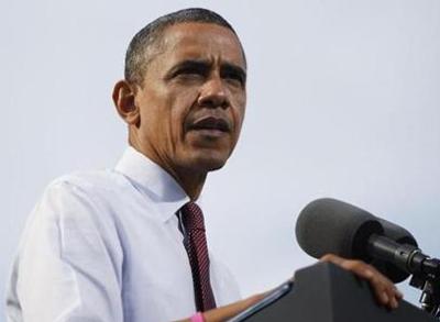 Barack-Obamanin-Kabinesinin-Listesi