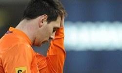 Barcelona Real Sociedad Maçı Golleri Izle 19 Ocak