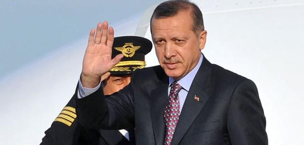 Başbakan Erdoğan Neden Macaristana Gitti