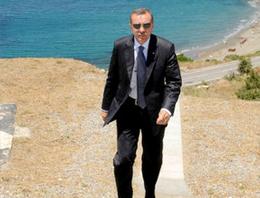 Başbakan Erdoğan Terörü Bitirebilecek Mi