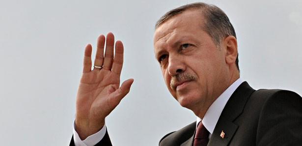Başbakan Erdoğandan Afrikaya Neden Gitti