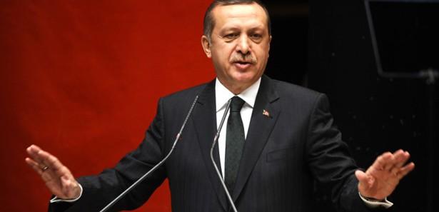 Başbakan Erdoğandan Eylül Uyarısı