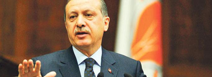 Başbakan Erdoğandan Şok Eden İnceleme
