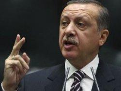 Başbakan Erdoğanın Değiştireceği Bakanlar Hangileri