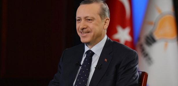 Başbakan Erdoğanın Hakkariyi Taşıma Önerisinde Bulundu