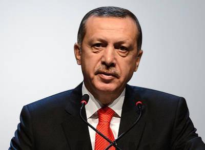 Başbakan Erdoğanın İmralı Yorumları