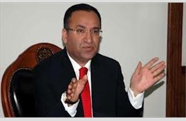 Başbakan Yardımcısından Hürriyet Gazetesine Ağır Eleştiri