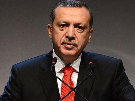Basbakan Yeni Burs Ucretlerini Acikladi Başbakan Yeni Burs Ücretlerini Açıkladı