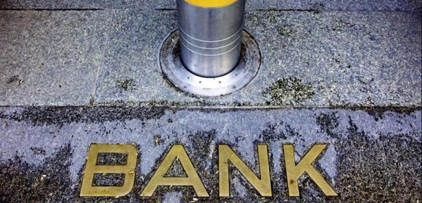 Basel III Kurallari Nedir Basel III Kuralları Nedir