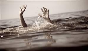 Bayramın Boğulma Bilançosu 36 Ölü