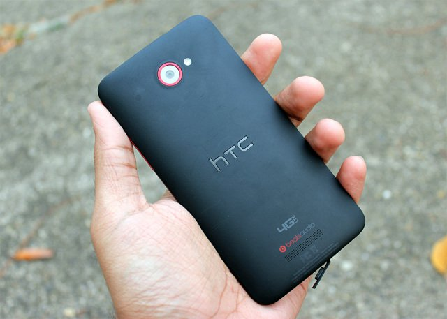 Beatsin HTC İle Yolları Ayırması Gündemde
