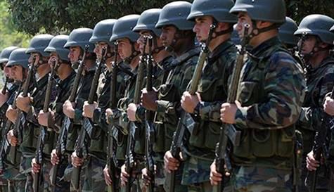 İkinci Bedelli Askerliğin Şartları
