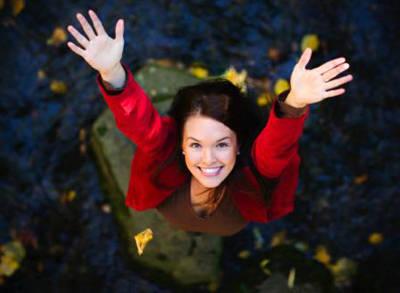 Bekarken Mutlu Olmanın Sırları