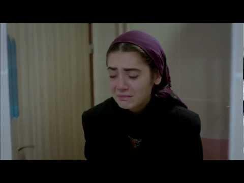 Benim İçin Üzülme 16. Bölümü Fragmanı 19 Şubat 2013