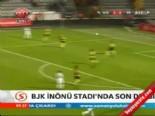 Beşiktaş Fenerbahçe Maçı Saat Kaçta? 03.03.2013