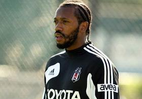 Beşiktaş Fernandesi Satıyor