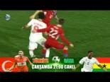 Beşiktaş Transfer Haberleri – Listesi 14.08.2013 (Beşiktaş'ın Ronaldinho Israrı) Video