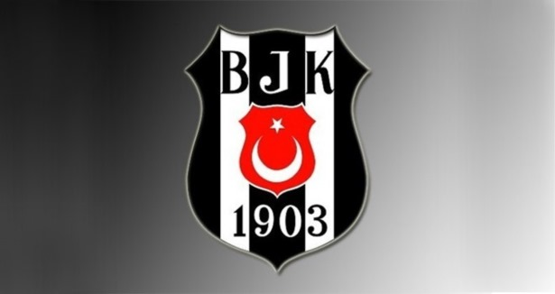 Besiktasa-Dev-Sponsor