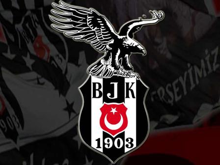 Beşiktaşa Şok Haber