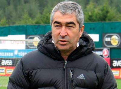 Beşiktaşın Alacağı Sol Kanat Oyuncusu kim