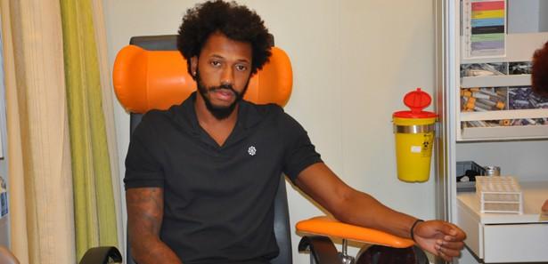 Beşiktaşta 7 İsim Sağlık Kontrolünde