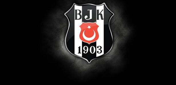 Beşiktaşta Alınan Çok Kritik 7 Karar