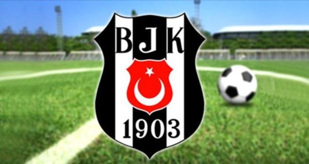 Beşiktaşta Yaprak Dökümü