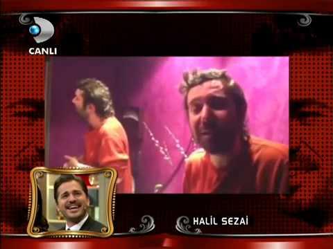 Beyaz Show Engin Altan Düzyatan Şarkıları