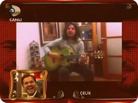 Beyaz Show Engin Altan Düzyatan Şarkısı