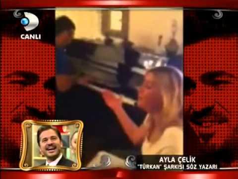 Beyaz Show Engin Altan Duzyatan Videosu izle Beyaz Show Engin Altan Düzyatan Videosu İzle