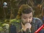 Beyaz Show Halil Sezai Ve Linet Düeti İzle 08.02.2013