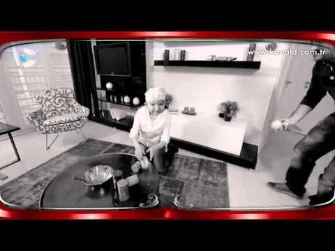 Beyaz-Show-Sevgililer-Gunu-Kavgasi-15022013