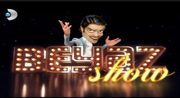 Beyaz Show Sila 1 Subat 2013 Full Izle Beyaz Show Sıla 1 Şubat 2013 Full İzle