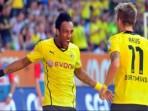 Big/bigaugsburg  Borussia Dortmund 04 Maç Özeti