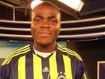 Big/bigemenike Fenerbahçeye Döndüğüm İçin Mutluyum