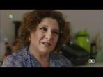 Big/biggöbek Bağı Fırçası Yiyen Murat  Bebek İşi 10. Bölüm  Showtv İzle