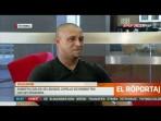 Big/bigroberto Carlos Süper Kupa Finalini Değerlendirdi