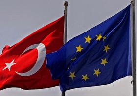 Bild Türkiye Asla ABye Üye Olmayacak