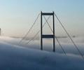 Bilirkişiden 3. Köprü Raporu Yapılmazsa Çevre Kirliliği Daha Artar