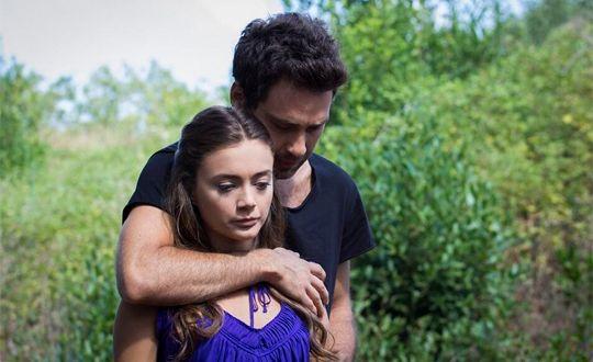 Bir Aşk Hikayesi 20. Bölüm Özeti – Fox Tv